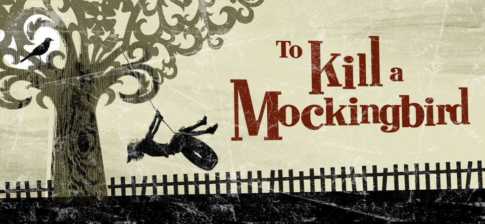 to kill a mockingbird innocence To kill a mockingbird  the enduring story of racial injustice and childhood innocence centers on one of the most beloved and admired characters in american.