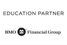 Education Partner | Canada Helps