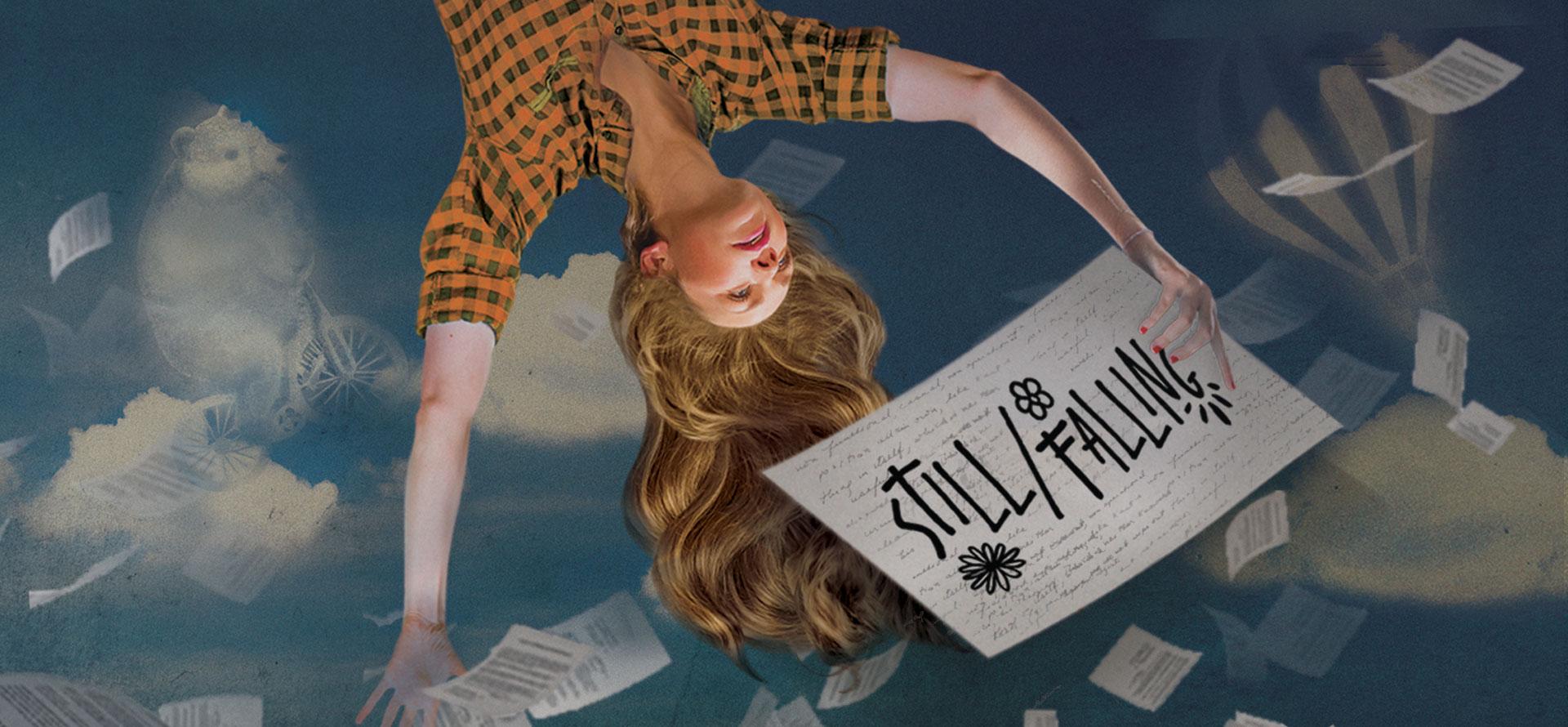 Still/Falling