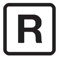 relaxed-performance-symbol