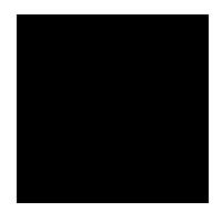 tickets-symbol