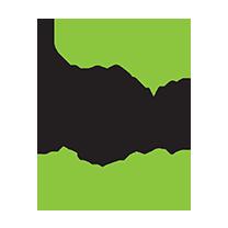 kiju-organic-logo