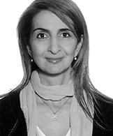 Leen Al-Madanat