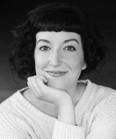 Claire Rouleau