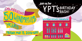 Facebook Banner2 E1461172130824 Young Peoples Theatre