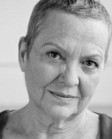 Maja Ardal