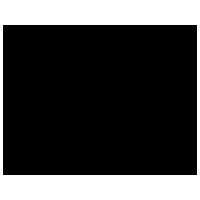 servie-animal-symbol