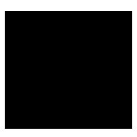 theatre-symbol