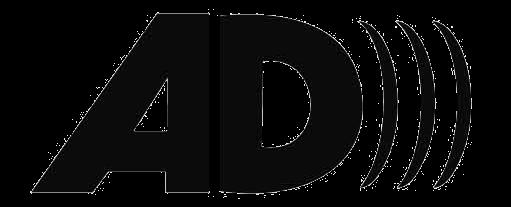 audio described symbol