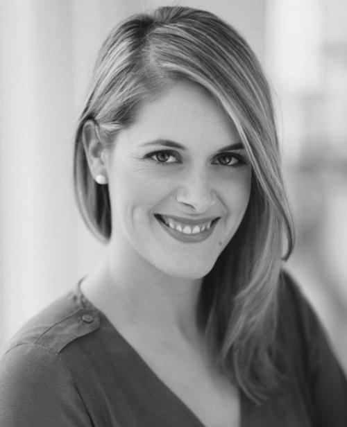 Heather Marie Annis